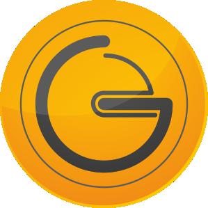 G2Trade logo